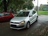 VW POLO 1.4 RABBIT JR.-REZERVIRAN