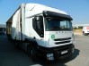 IVECO STRALIS AT 440S45 T/P
